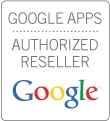 Google Apps Reseller Chile