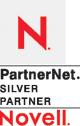 Novell SuSe Partner